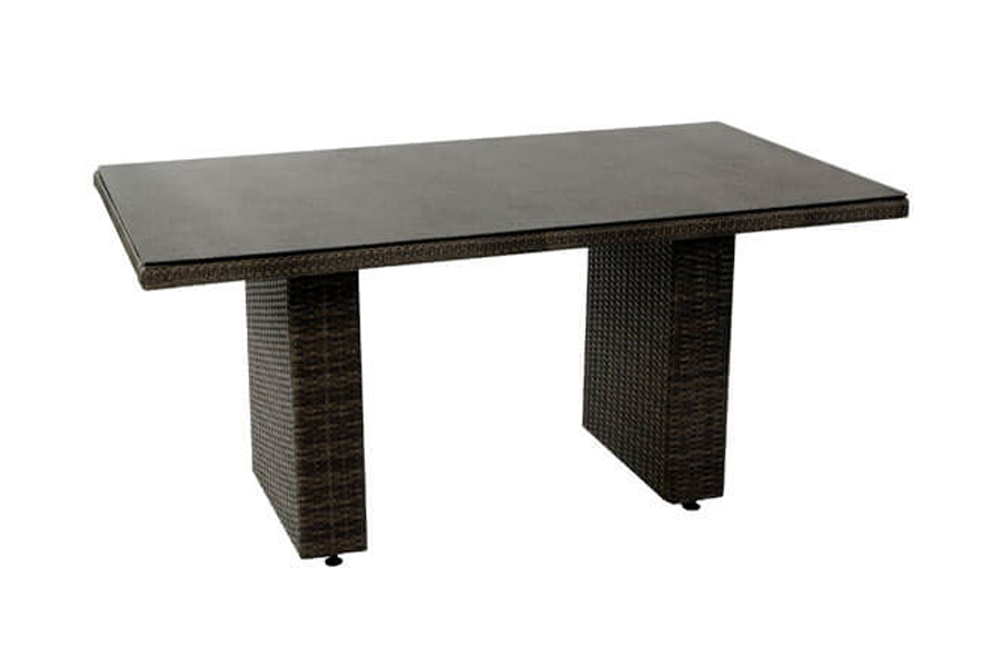 39″ x 78″ Rectangle Dining Table