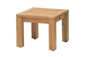 FUR-7087500001-JAMBI-SIDE-TABLE-MAIN