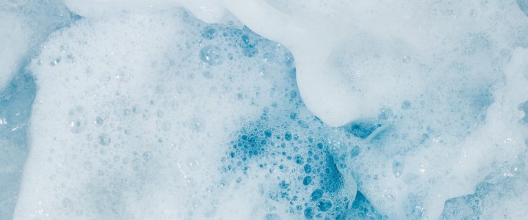 How To Prevent & Get Rid Of Hot Tub Foam