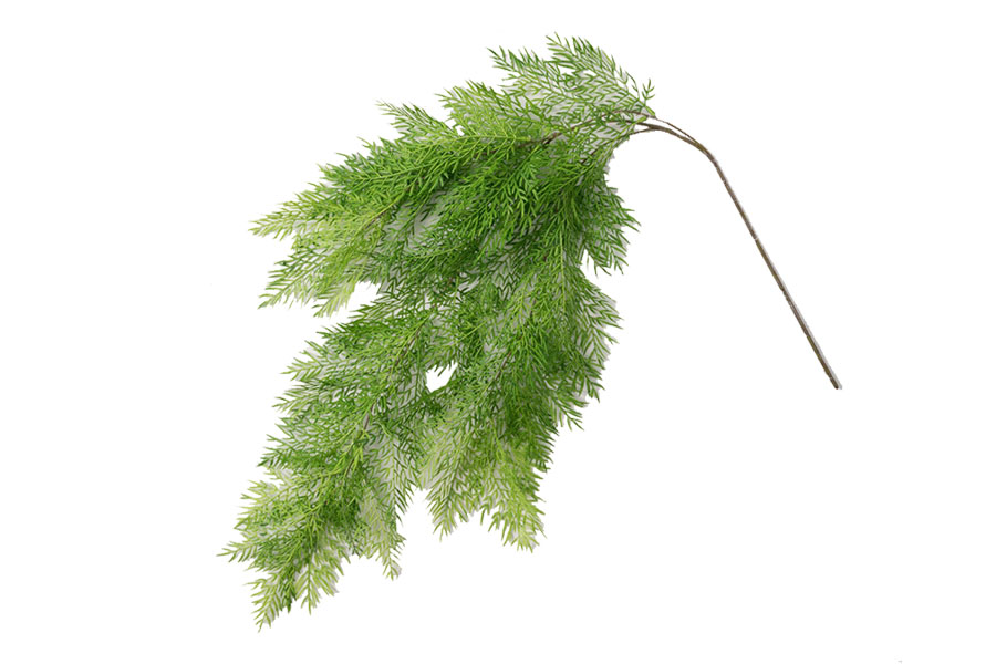 Grass Spray Wire