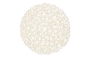 FAC-E09043X-WHITE-ROUND-PAPERSTRING-PLACEMAT-MAIN