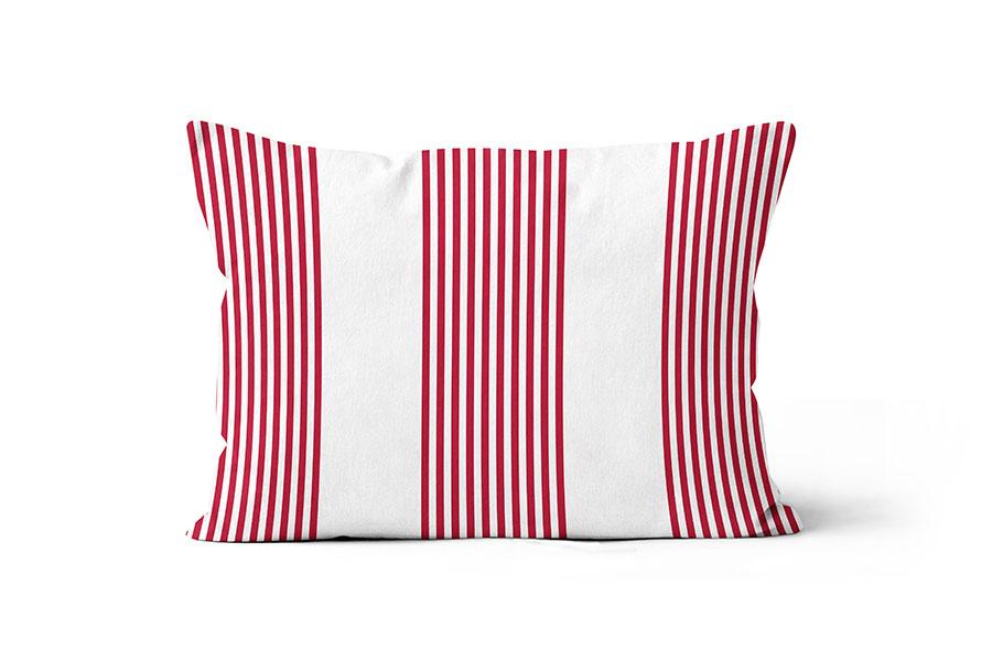 AC-HHG2135CH-cherry-pinstripe-pillow