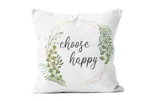 FAC-HHG2157SP-choose-happy-pillow