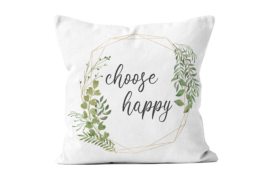 FAC-HHG2157SP-choose-happy-pillow
