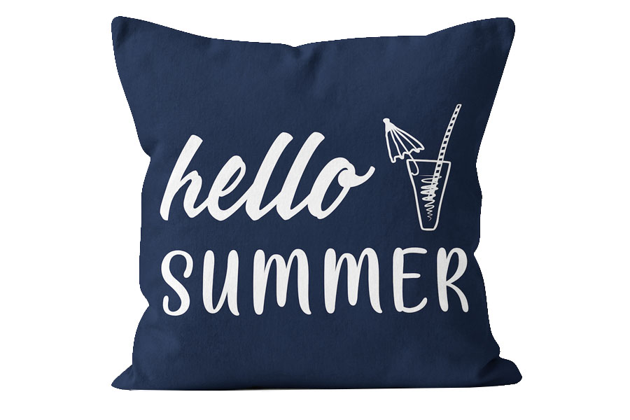 FAC-HHG2159SP-HELLO-SUMMER-PILLOW-MAIN