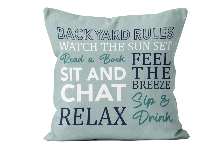 FAC-HHG2161SP-BACKYARD-RULES-PILLOW-MAIN