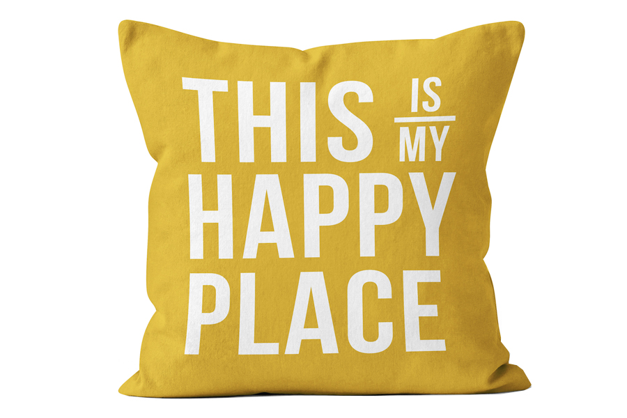 FAC-HHG2162SP-HAPPY-PLACE-PILLOW-MAIN