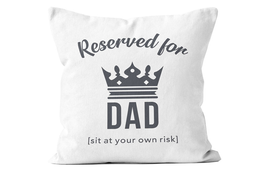 FAC-HHG2163SP-RESERVED-FOR-DAD-PILLOW-MAIN