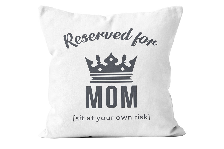FAC-HHG2164SP-RESERVED-FOR-MOM-PILLOW-MAIN