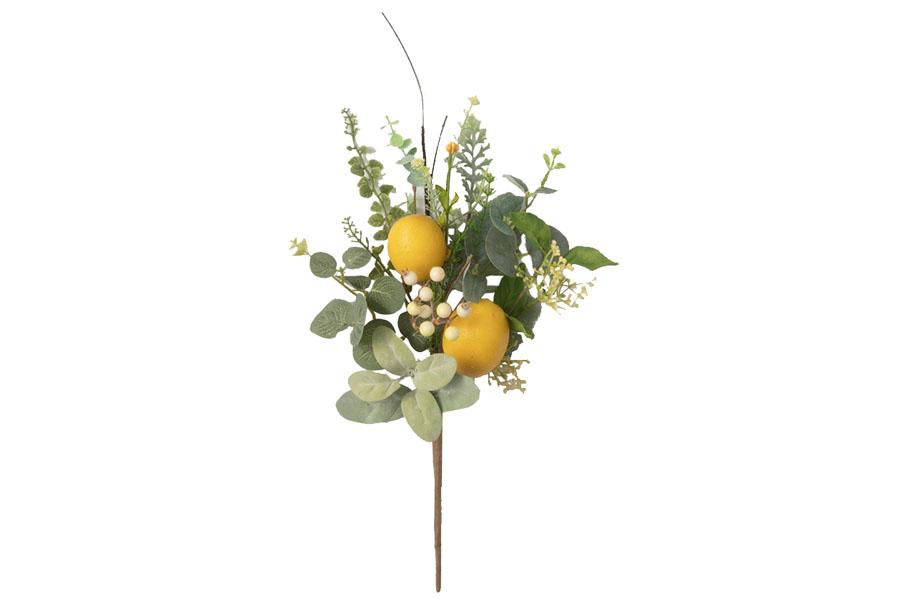 Herb/Lemon Spray Wire