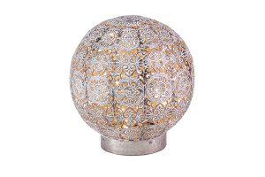 FAC-RT1569-WHITE-LED-LANTERN-BALL-MAIN