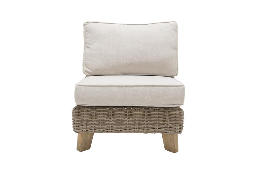 FUR-2855800000-bahamas-armless-chair-main