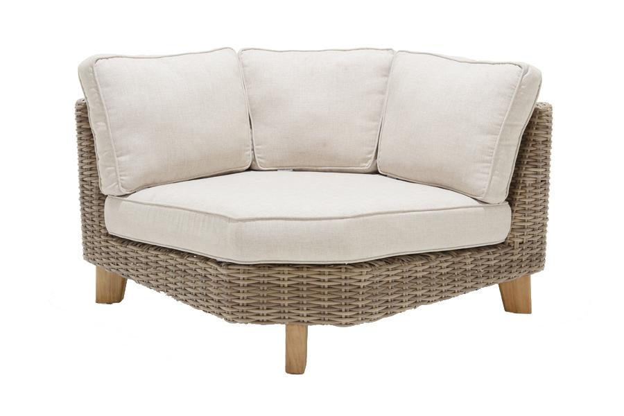 FUR-2857000000-bahamas-corner-chair-main