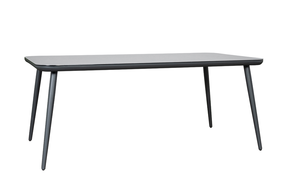 39″ x 71″ Rectange Dining Table
