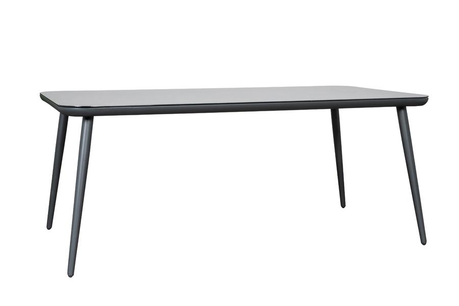 FUR-GLAQ397123831-MELIA-RECTANGULAR-DINING-TABLE-MAIN