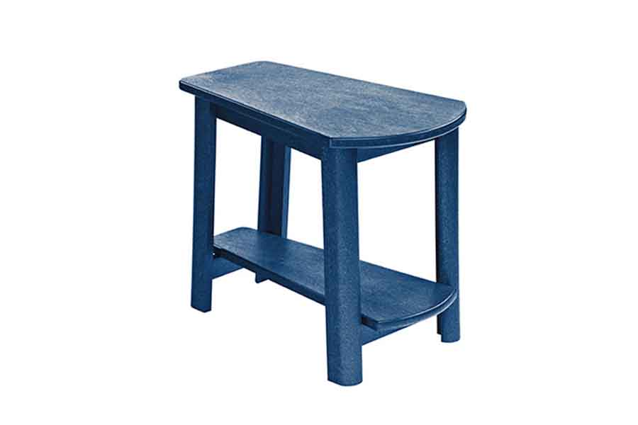 FUR-T0420-ADDY-SIDE-TABLE-MAIN
