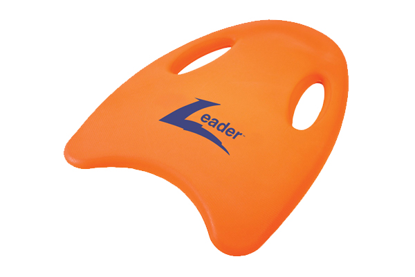 Ergo Orange Kickboard