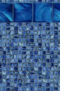 Amazon Tile With Amazon