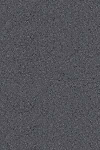 Grey Opal