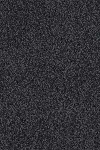 Onyx Granite