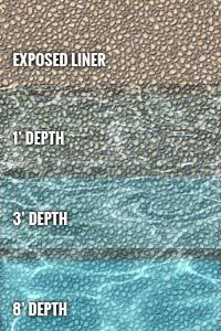 Tan Seastone