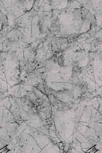 Urban Marble