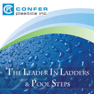 Resources Brochures Manuals How Tos Pioneer Family Pools